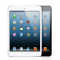 IPAD MINI 32GB WIFI (ZA/ZP-TH)